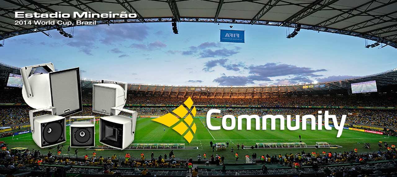 CommunityAniminicio-1280x570